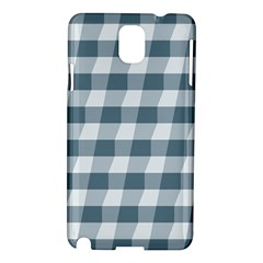 Winter Morning Samsung Galaxy Note 3 N9005 Hardshell Case by ContestDesigns