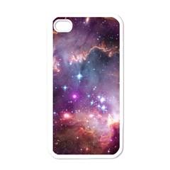 Cosmic Case Apple Iphone 4 Case (white)