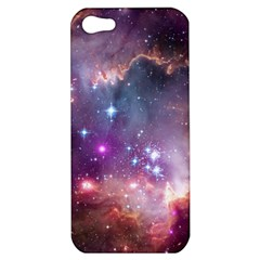 Cosmic Case Apple Iphone 5 Hardshell Case