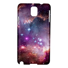 Cosmic Case Samsung Galaxy Note 3 N9005 Hardshell Case