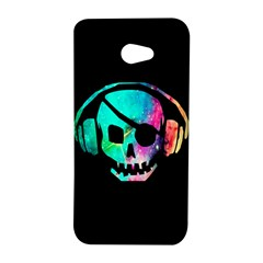 Pirate Music HTC Butterfly S/HTC 9060 Hardshell Case by TheTalkingDead