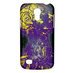 Anatomy Samsung Galaxy S4 Mini Hardshell Case