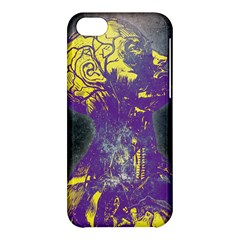 Anatomy Apple Iphone 5c Hardshell Case