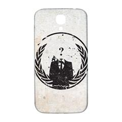 Anon Samsung Galaxy S4 I9500/i9505  Hardshell Back Case