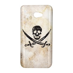 Pirate HTC Butterfly S Hardshell Case by Contest1775858