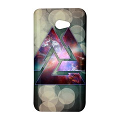 Triple Knot HTC Butterfly S Hardshell Case by Contest1775858