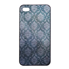 Wallpaper Apple Iphone 4/4s Seamless Case (black)