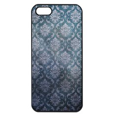 Wallpaper Apple Iphone 5 Seamless Case (black)