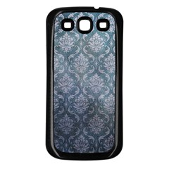 Wallpaper Samsung Galaxy S3 Back Case (black)