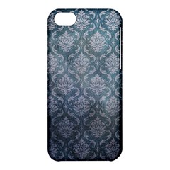 Wallpaper Apple Iphone 5c Hardshell Case by Contest1775858
