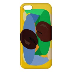 Hug Iphone 5s Premium Hardshell Case