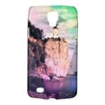 Lighthouse Samsung Galaxy S4 Active (I9295) Hardshell Case