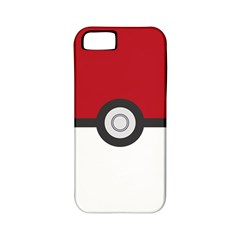 Let s Catch  em All! Apple Iphone 5 Classic Hardshell Case (pc+silicone) by ContestDesigns