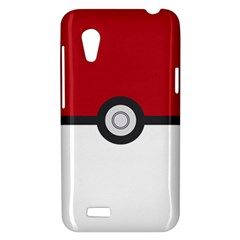 Let s Catch  Em All! HTC Desire VT T328T Hardshell Case by ContestDesigns