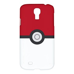 Let s Catch  em All! Samsung Galaxy S4 I9500/i9505 Hardshell Case