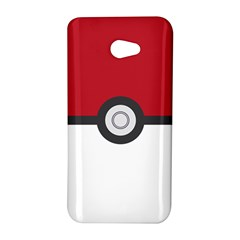 Let s Catch  Em All! HTC Butterfly S Hardshell Case by ContestDesigns