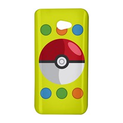 Starters HTC Butterfly S Hardshell Case by ContestDesigns