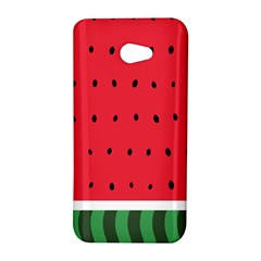 Watermelon! HTC Butterfly S Hardshell Case by ContestDesigns