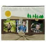 kids - Cosmetic Bag (XXXL)