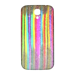 Dripping Samsung Galaxy S4 I9500/i9505  Hardshell Back Case