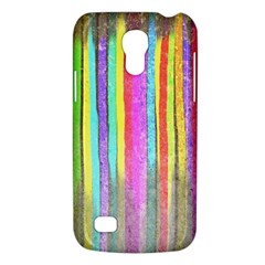 Dripping Samsung Galaxy S4 Mini Hardshell Case