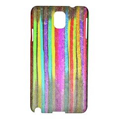 Dripping Samsung Galaxy Note 3 N9005 Hardshell Case