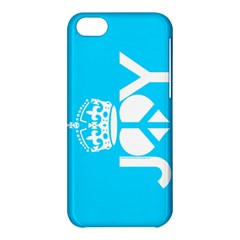 Joylove Apple Iphone 5c Hardshell Case by Contest1778683