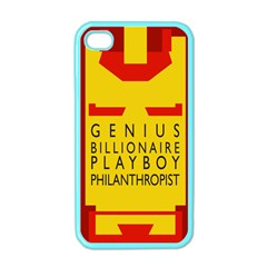 Gbpp Apple Iphone 4 Case (color)
