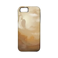 Storm Apple iPhone 5 Classic Hardshell Case (PC+Silicone) by RachelIsaacs