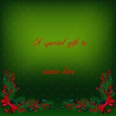 Christmas Gift Box Storage Stool By Elena Petrova   Storage Stool 12    Lh0etrliaxnl   Www Artscow Com Top