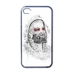 Apocalypse Apple Iphone 4 Case (black) by Contest1731890