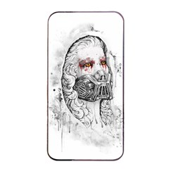 Apocalypse Apple Iphone 4/4s Seamless Case (black) by Contest1731890