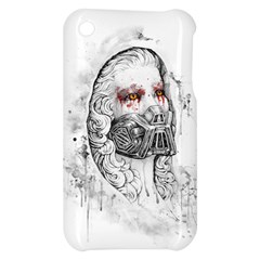 Apocalypse Apple iPhone 3G/3GS Hardshell Case by Contest1731890