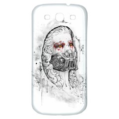 Apocalypse Samsung Galaxy S3 S Iii Classic Hardshell Back Case by Contest1731890