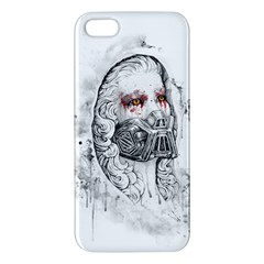 Apocalypse Iphone 5 Premium Hardshell Case by Contest1731890