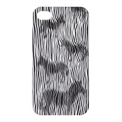 Where s The Zebra? Apple Iphone 4/4s Hardshell Case by Contest1736674