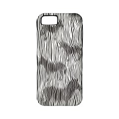 Where s The Zebra? Apple Iphone 5 Classic Hardshell Case (pc+silicone) by Contest1736674