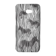 Where s the zebra? HTC Butterfly S Hardshell Case by Contest1736674