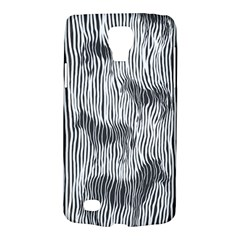 Where s The Zebra? Samsung Galaxy S4 Active (i9295) Hardshell Case by Contest1736674