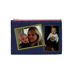 Katie s Cosmetic Bag - Cosmetic Bag (Medium)