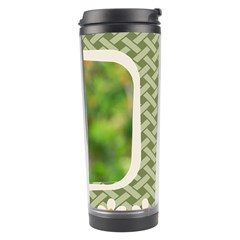 Flower Of Kids By Joely   Travel Tumbler   Yjxdlk2g4aoa   Www Artscow Com Right