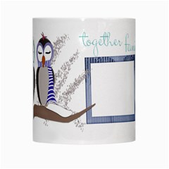 Winter Mug 1 By Zornitza   White Mug   4vpo7aznyn49   Www Artscow Com Center
