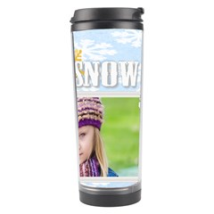 Xmas By Joely   Travel Tumbler   H71h9v5i0wyi   Www Artscow Com Center