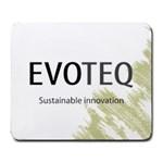 EvoTEQ Mousepad - Large Mousepad