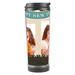 Xmas By Joely   Travel Tumbler   S093gmcugqbf   Www Artscow Com Center