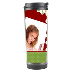 Xmas By Joely   Travel Tumbler   Euz2a7u7bsp3   Www Artscow Com Right