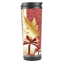 Xmas By Joely   Travel Tumbler   2eh540jo67cd   Www Artscow Com Right