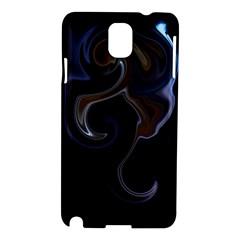 L451 Samsung Galaxy Note 3 N9005 Hardshell Case