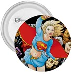 supergirl and the legend of super heroes 3  Button