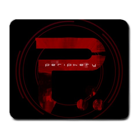 By Jonny Brown   Large Mousepad   3hrngux9pwd2   Www Artscow Com Front